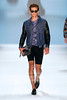 CAMERA NAZIONALE DELLA MODA ITALIANA - Mercedes-Benz Fashion Week Berlin SpringSummer 2013#059