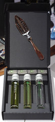 Absinthes Box