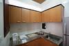 瓊林79號民宿(樓仔下民宿)廚房