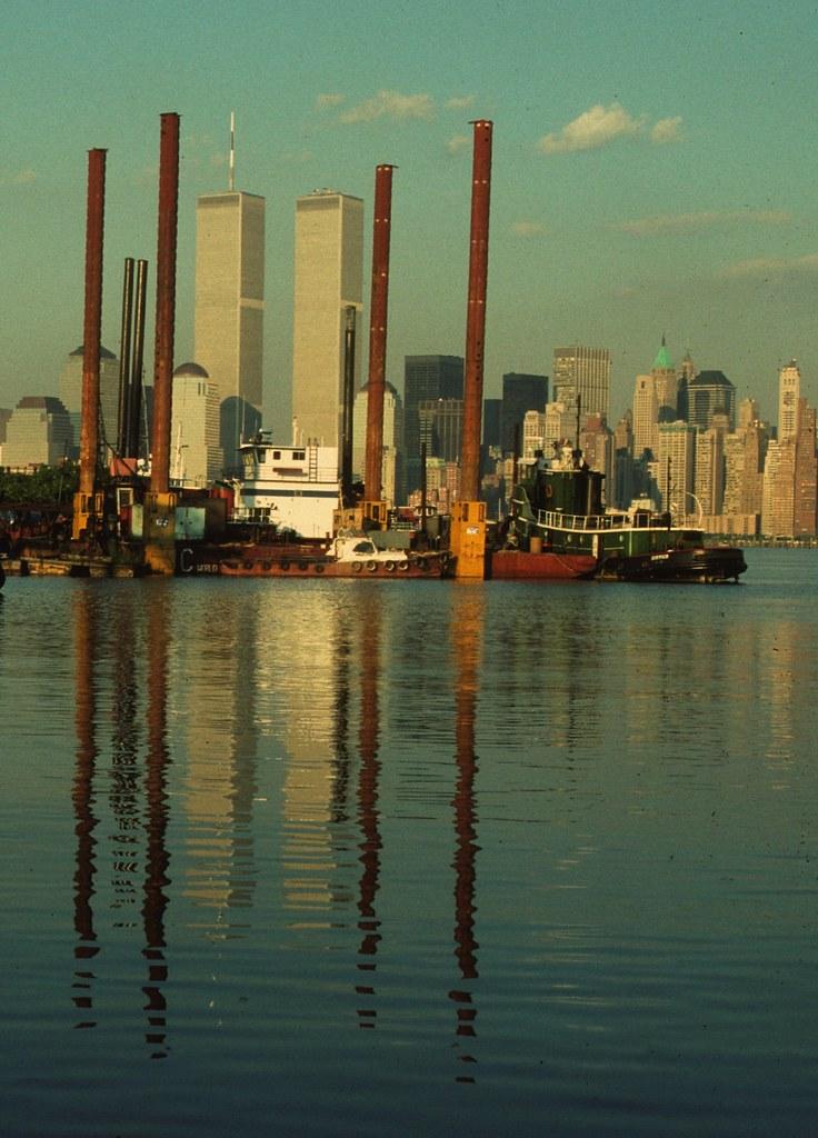 WTC 123