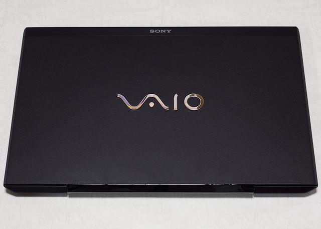 VAIO-S15-14