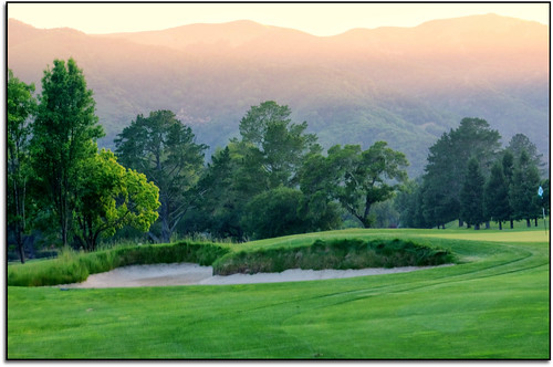 california feast golfcourse novato legacy sandtrap 2012 tistheseason ourtime swp rockpaper scrapping61 spiritofphotography awardtree tisexcellence showthebest daarklands trolledproud exoticimage primephotos digitalartscene netartii marincountycountryclub