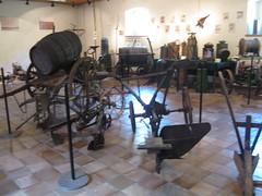 2012-02-Luxemburg-080-ehnen-musée du vin