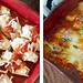 Ricotta-stuffed Shells-2.jpg