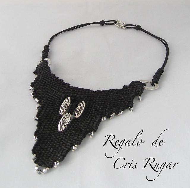 Collar Cris