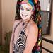 San Diego Gay Pride 2012 016