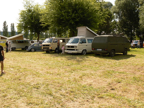 2012.07.21&22 _ vesoul.70 _ 12° cox party (1)