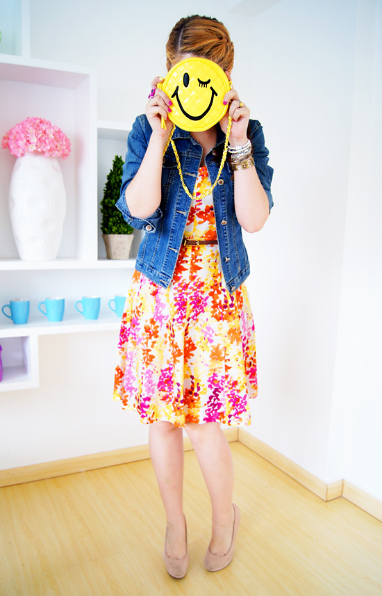 Smiley by The Joy of Fashion (7)