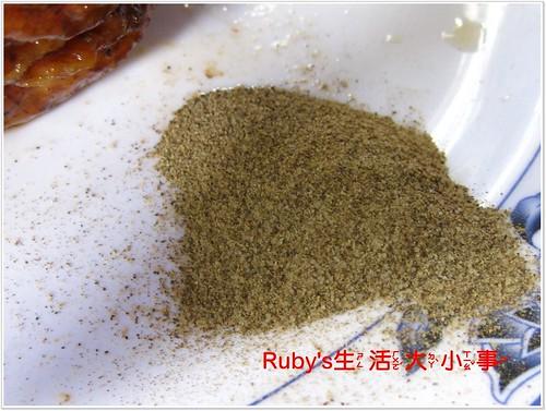 香烤嫩汁雞 (7)