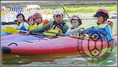 150期兒童獨木舟課程54