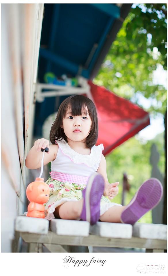 妍棠、茜沂 兒童寫真_0006