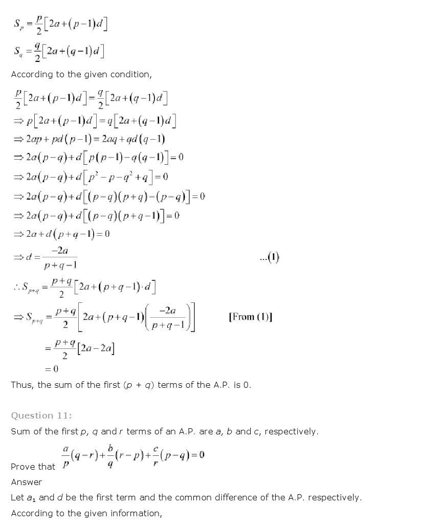 math 11 chapter 9 summary 2018-4-9 free pdf download of ncert solutions for class 10 maths chapter 9 - some applications of trigonometry solved  ncert solutions - class 10 maths  vedantu.