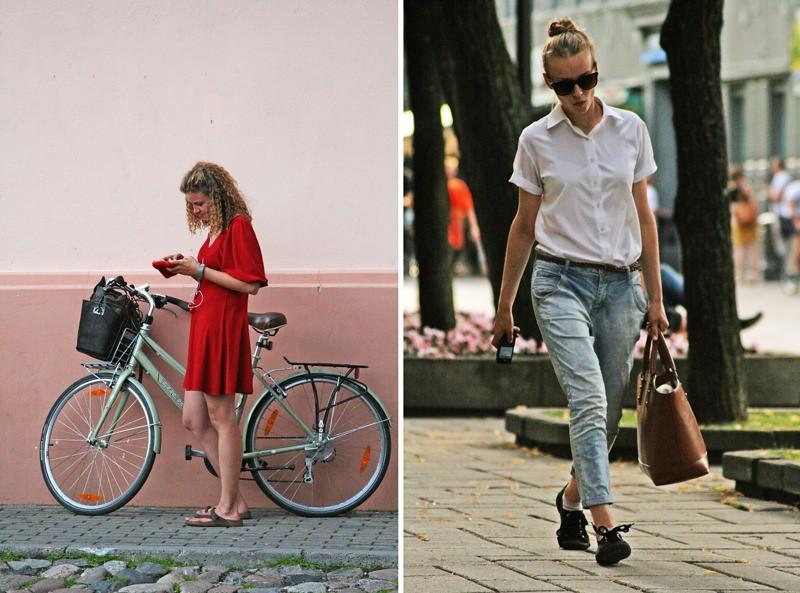 Kaunas style232