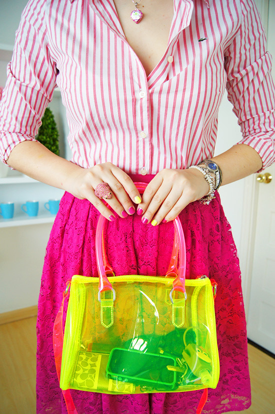 Neon  by The Joy of Fashion (6)