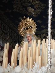 Ntra Sra de Guadalupe