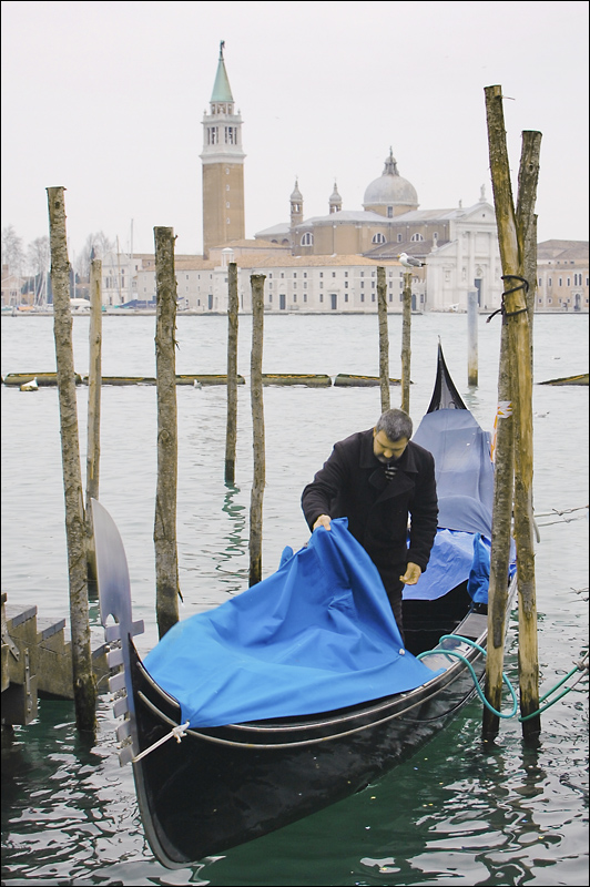 Venezia_0842 (2)
