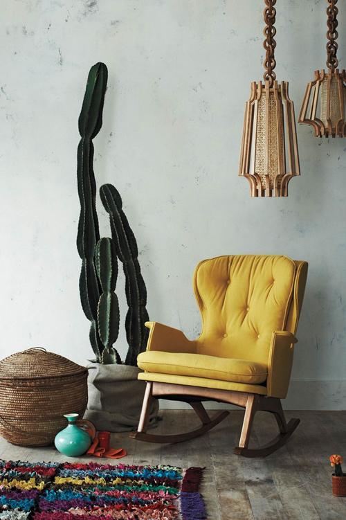 yellowchair.jpg