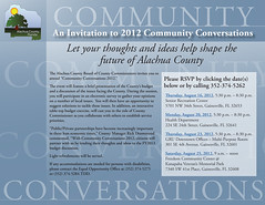 2012CommunityConversationInvitation