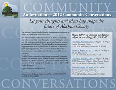2012CommunityConversationInvitation