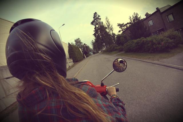mopedii.jpg
