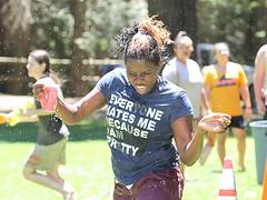 SH#1 Summer Camp 2012-84