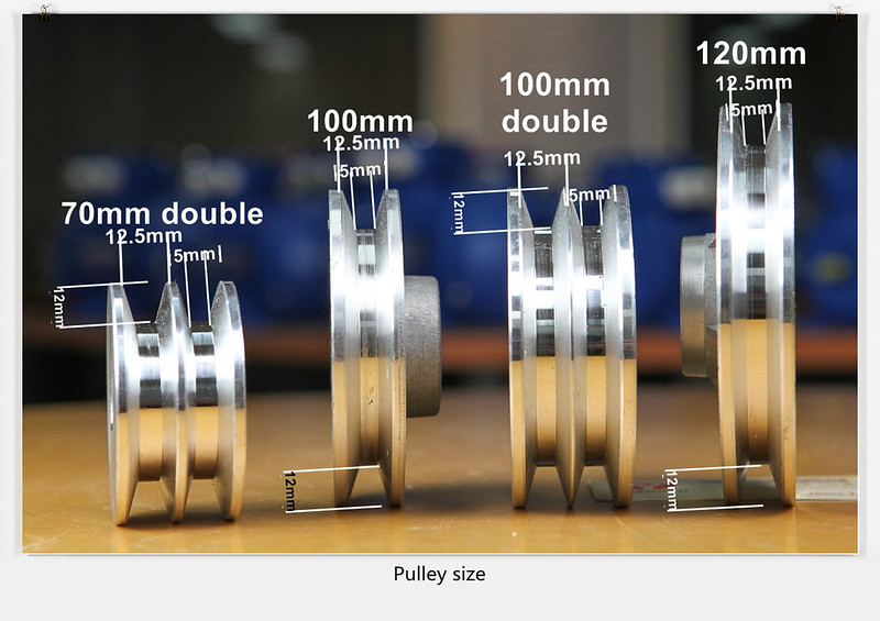 Pulley size_副本