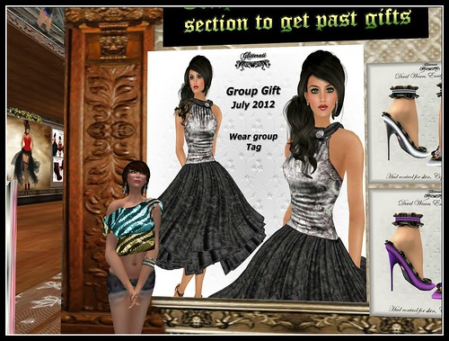Glitterati by Sapphire - Group Gift July 2012 by Cherokeeh Asteria