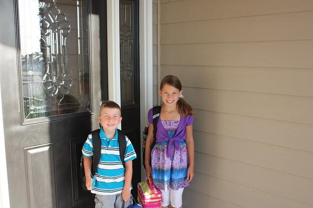 07-24-2012 School (5)