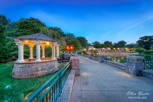 park clara blue lake reflection building tree sunrise river georgia landscape photography meer downtown picture gazebo hour piedmont hdr pavillion timeofday ellenyeatesphotography