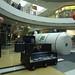 Exposição Crianças no Espaço - Shopping Boa Vista - SP