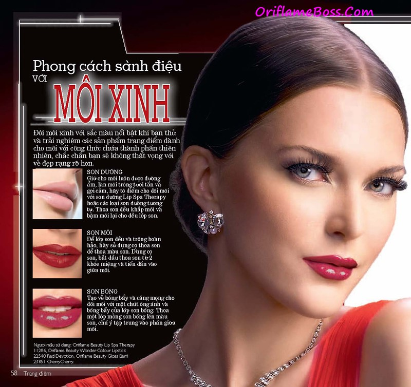 catalogue-oriflame-8-2012-58