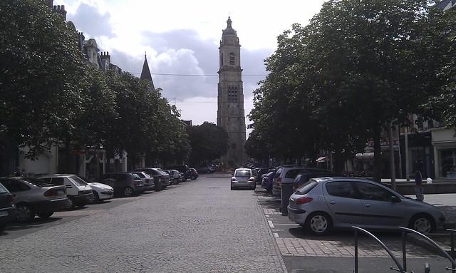 Cambrai, FR (2)