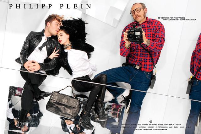 philipp plein aw12 03