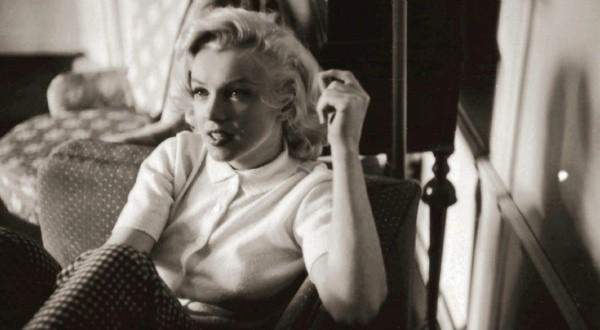 Marilyn-Monroe-1953-Alberta-Canada