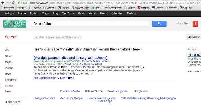 googlebooks_suchfehler