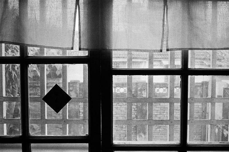 Leica.35.pre-A_bw_019