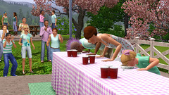 ts3_seasons_spring_eatingcontest