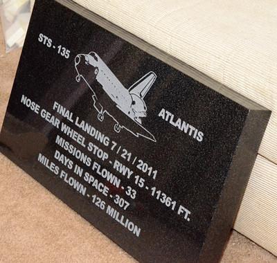 Atlantis Granite 400px