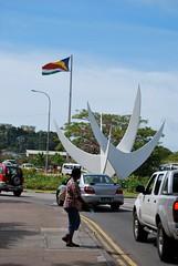 Seychelles - Mahe 328