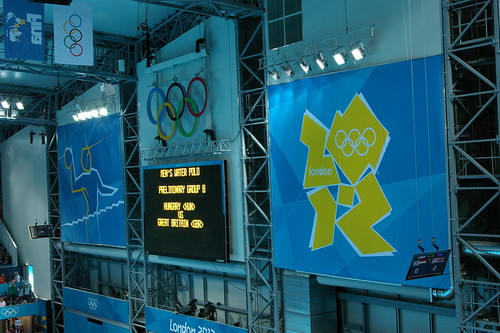 London2012_Waterpolo-002