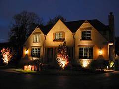 Delaware Low Voltage Outdoor Lights