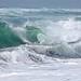waves by Debbie Hewitt Gilman