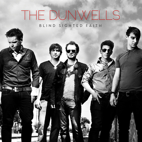 the_dunwells_cover