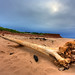 PEI Beach Scenery - HDR by Free HDR & Photomanipulations - www.freestock.ca