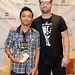 david_cook_presscon_D7C3051