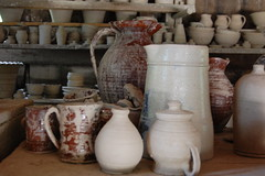 art, pottery, ceramic, craft,