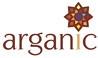 Arganic-Logo-Square