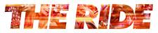 ride_logo