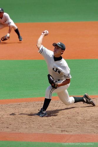 12-08-07_かずさマジックvsJR東日本_1020