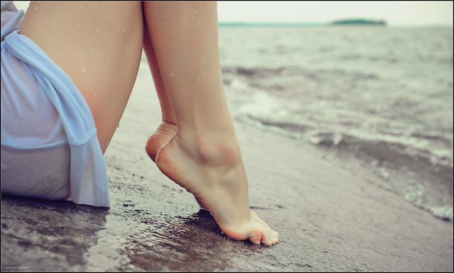 красивые ноги фото бесплатно